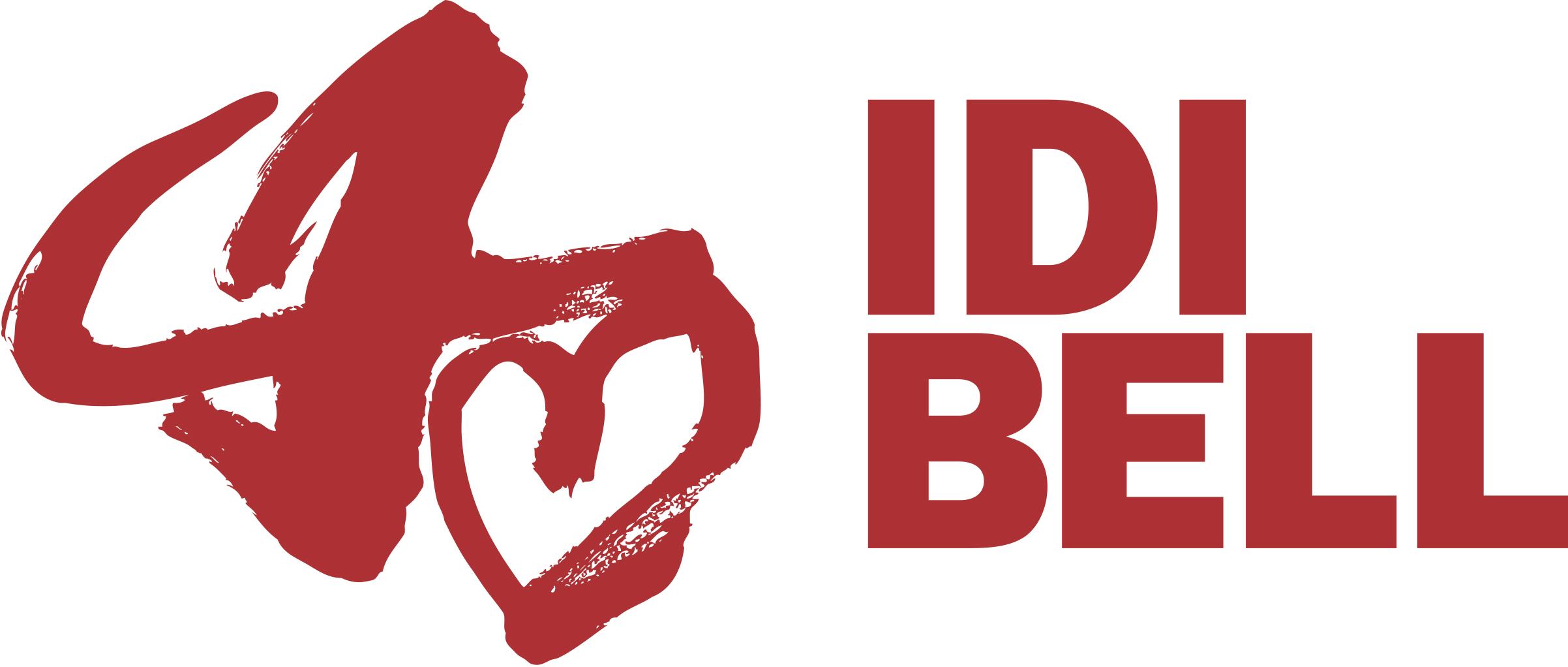 Idibell-marca.indd